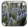 gıda fabrikası
